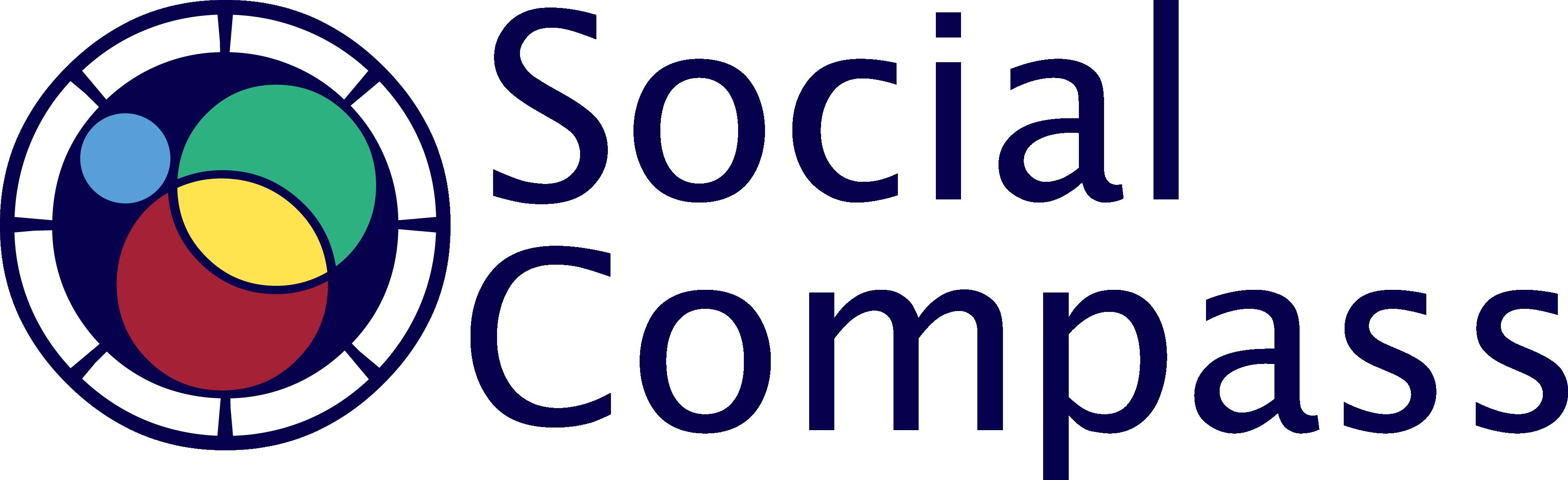 SocialCompass